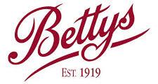 Bettys logo