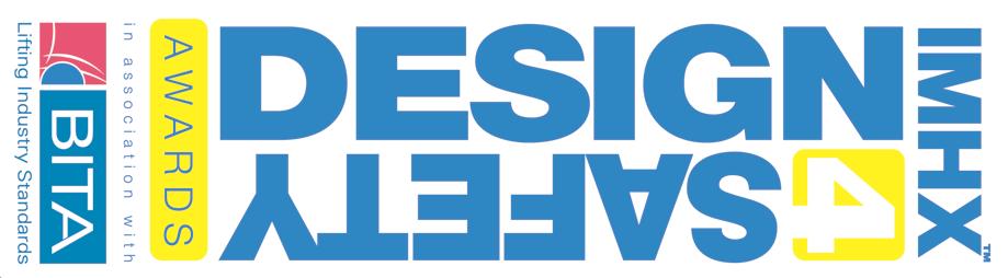 Design 4 safety logo